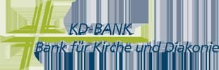 Logo KD-Bank
